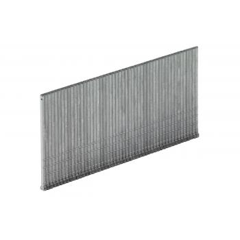 Гвозди с потайной головкой (заклепки) для гвоздезабивателя METABO (0901053766)
